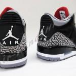 Air-Jordan-III-(3)-Retro-Black-Cement-New-Images-4