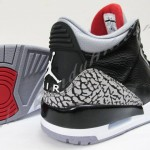Air-Jordan-III-(3)-Retro-Black-Cement-New-Images-5