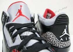 Air-Jordan-III-(3)-Retro-Black-Cement-New-Images-7