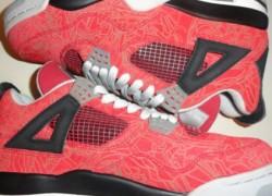 Air-Jordan-IV-(4)-Retro-'Laser'-Sample-on-eBay-12