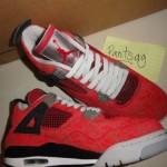 Air-Jordan-IV-(4)-Retro-'Laser'-Sample-on-eBay-3
