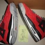 Air-Jordan-IV-(4)-Retro-'Laser'-Sample-on-eBay-5