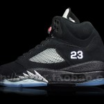 Air-Jordan-V-(5)-Retro-Black-Metallic-Silver-More-Images-2