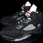 Air-Jordan-V-(5)-Retro-Black-Metallic-Silver-More-Images-5