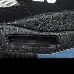Air-Jordan-V-(5)-Retro-Black-Metallic-Silver-More-Images-7