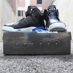 Air-Jordan-VI-(6)-Retro-'Space-Jam'-Customs-7