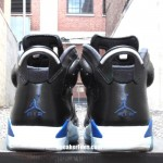 Air-Jordan-VI-(6)-Retro-'Space-Jam'-Customs-9