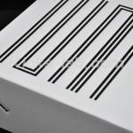 Air-Jordan-XI-(11)-'Concord'-Packaging-3
