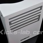 Air-Jordan-XI-(11)-'Concord'-Packaging-6