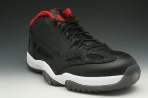 Air-Jordan-XI-(11)-Low-IE-Retro-Available-Now-1