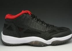 Air-Jordan-XI-(11)-Low-IE-Retro-Available-Now-2