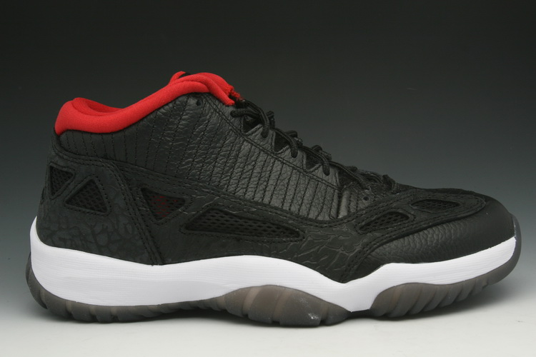 Air-Jordan-XI-(11)-Low-IE-Retro-Available-Now-1