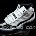 Air-Jordan-XI-(11)-Retro-'Concord'-New-Images-2