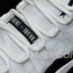 Air-Jordan-XI-(11)-Retro-'Concord'-New-Images-4