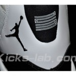 Air-Jordan-XI-(11)-Retro-'Concord'-New-Images-6