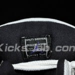 Air-Jordan-XI-(11)-Retro-'Concord'-New-Images-7