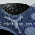 Air-Jordan-XI-(11)-Retro-'Concord'-New-Images-9