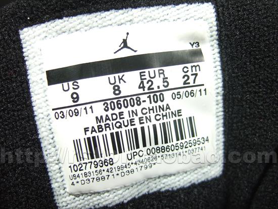 Air-Jordan-XI-(11)-Retro-Low-IE-White-Black--Metallic-Silver-Detailed-Images-13