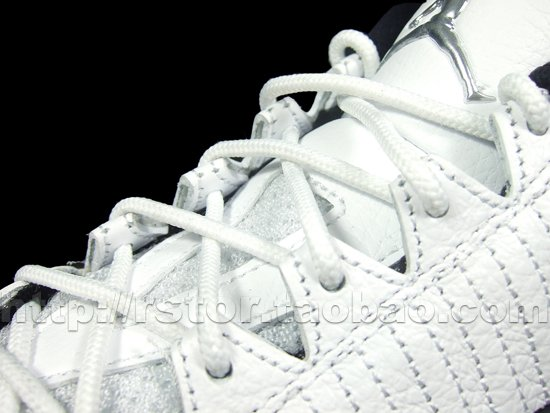 Air-Jordan-XI-(11)-Retro-Low-IE-White-Black--Metallic-Silver-Detailed-Images-9
