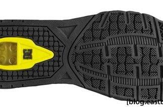 DC Shoes Frenzy - Travis Pastrana Edition