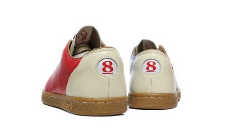 Jeremy Scott x adidas Originals by Originals JS Bowling