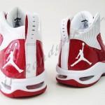 Jordan-Fly-Wade-II-(2)-5