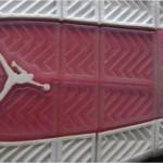 Jordan-Take-Flight-'Think-Pink'-Sample-10