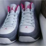 Jordan-Take-Flight-'Think-Pink'-Sample-2