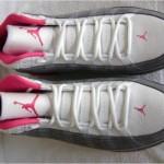 Jordan-Take-Flight-'Think-Pink'-Sample-3