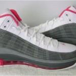 Jordan-Take-Flight-'Think-Pink'-Sample-4