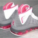 Jordan-Take-Flight-'Think-Pink'-Sample-6