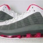 Jordan-Take-Flight-'Think-Pink'-Sample-7