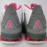 Jordan-Take-Flight-'Think-Pink'-Sample-8