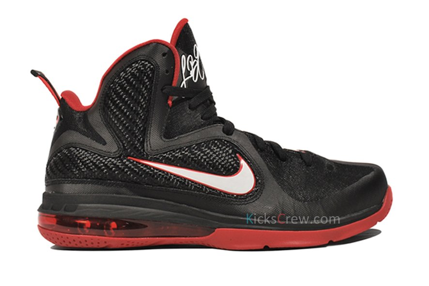 LeBron-9-New-Images-1