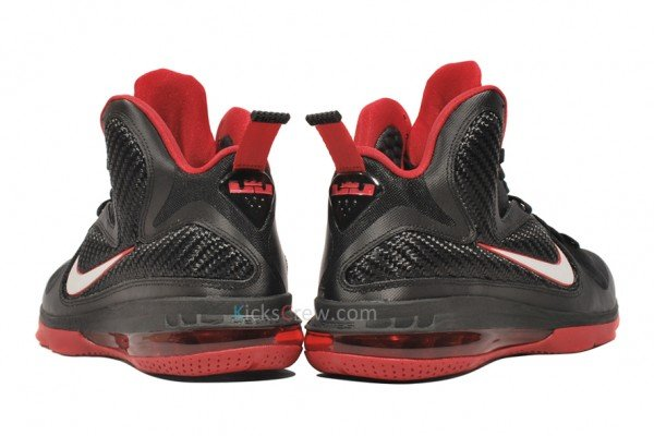 LeBron-9-New-Images-3