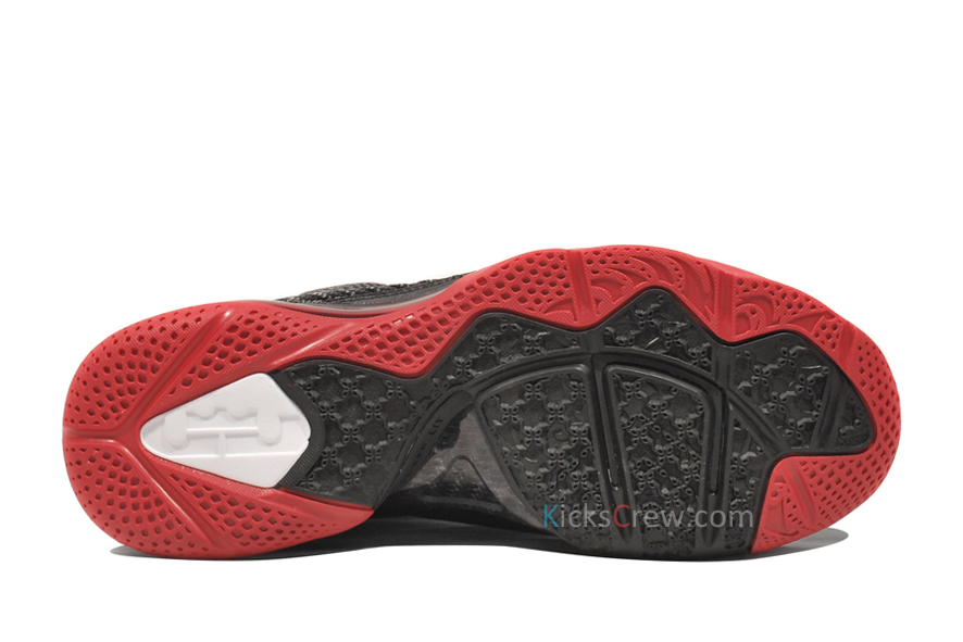 LeBron-9-New-Images-4