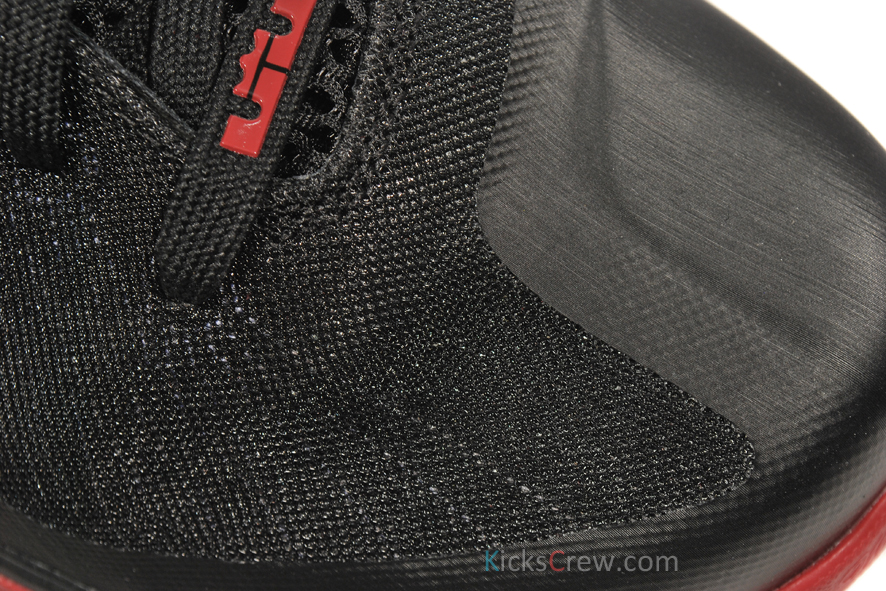 LeBron-9-New-Images-5