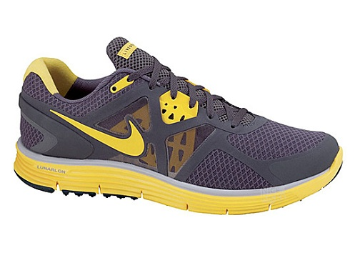 a2e760b61c21 ... free xilla tr weight Livestrong x Nike LunarGlide 3 LIVESTRONG x Nike  Air ...