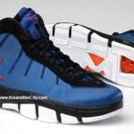 jordan-melo-m7-advance-future-sole-pe-3