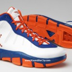 jordan-melo-m7-advance-future-sole-pe-4