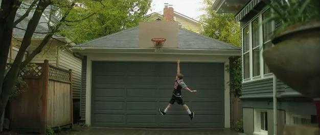 Macklemore x Ryan Lewis WINGS Official Music Video 46b471d4c