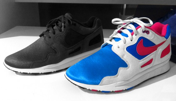 Nike-Air-Flow-Fall-2011-1
