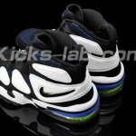 Nike-Air-Max-Uptempo-II-(2)-'Duke'-New-Images-2