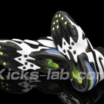 Nike-Air-Max-Uptempo-II-(2)-'Duke'-New-Images-3