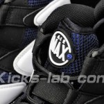 Nike-Air-Max-Uptempo-II-(2)-'Duke'-New-Images-5