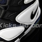 Nike-Air-Max-Uptempo-II-(2)-'Duke'-New-Images-6