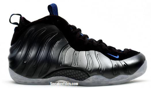 Nike-Foamposite-One-Retro-2011-2012-Lineup-2