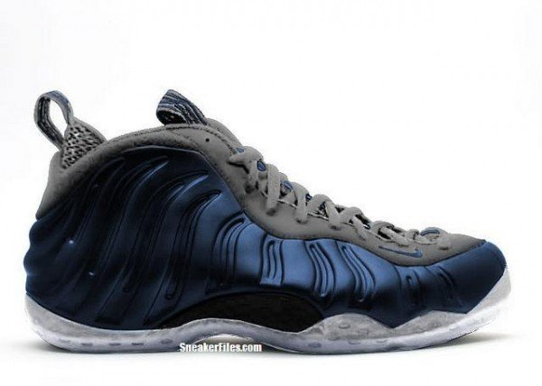 Nike-Foamposite-One-Retro-2011-2012-Lineup-3