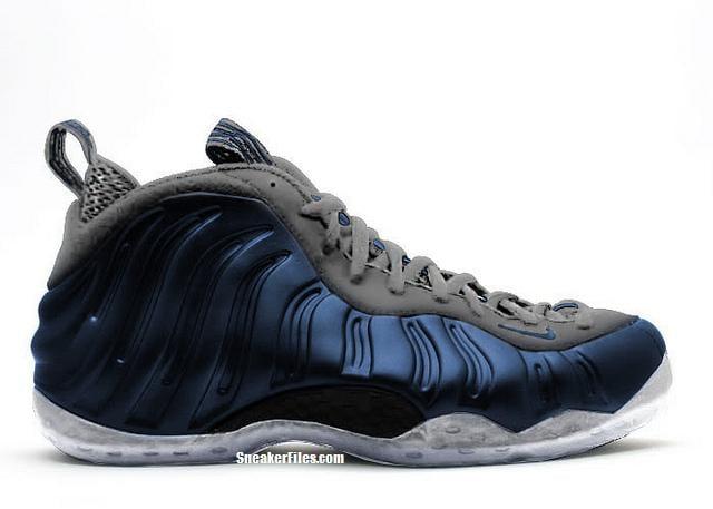 Nike-Foamposite-One-Retro-2011-2012-Lineup-1