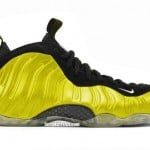 Nike-Foamposite-One-Retro-2011-2012-Lineup-4